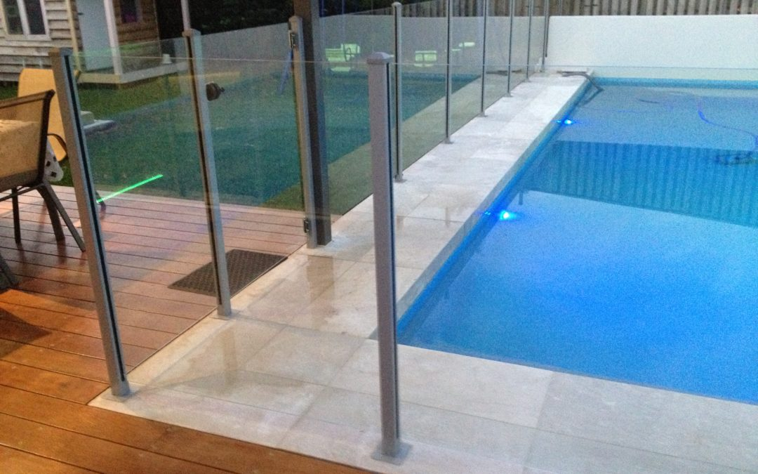 Are you thinking of building a pool?