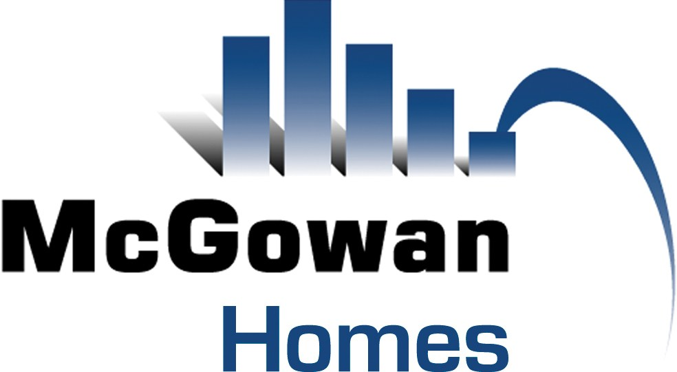 Another Happy McGowan Homes Client