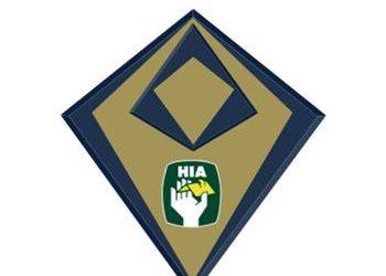 2011 HIA CSR Hunter Housing Awards