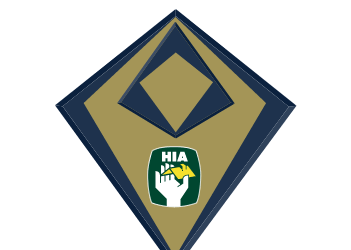 HIA Housing Awards Recognition of Excellence