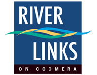 River Links Release New Waterfront Home and Land Packages