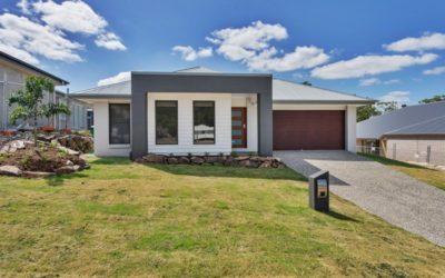 Stone's Creek Estate Upper Coomera, Qld – Gold Coast Custom Home