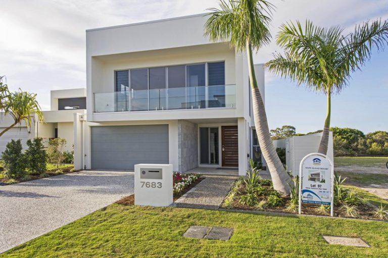 Gold Coast Suburbs set to boom