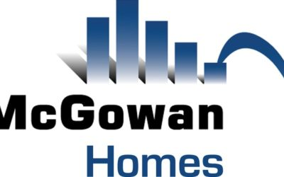 McGowan Homes Launch