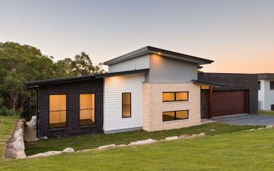 Getting Ahead of the Game: What Can You Be Doing Now To Build Your Dream Home in 2020?