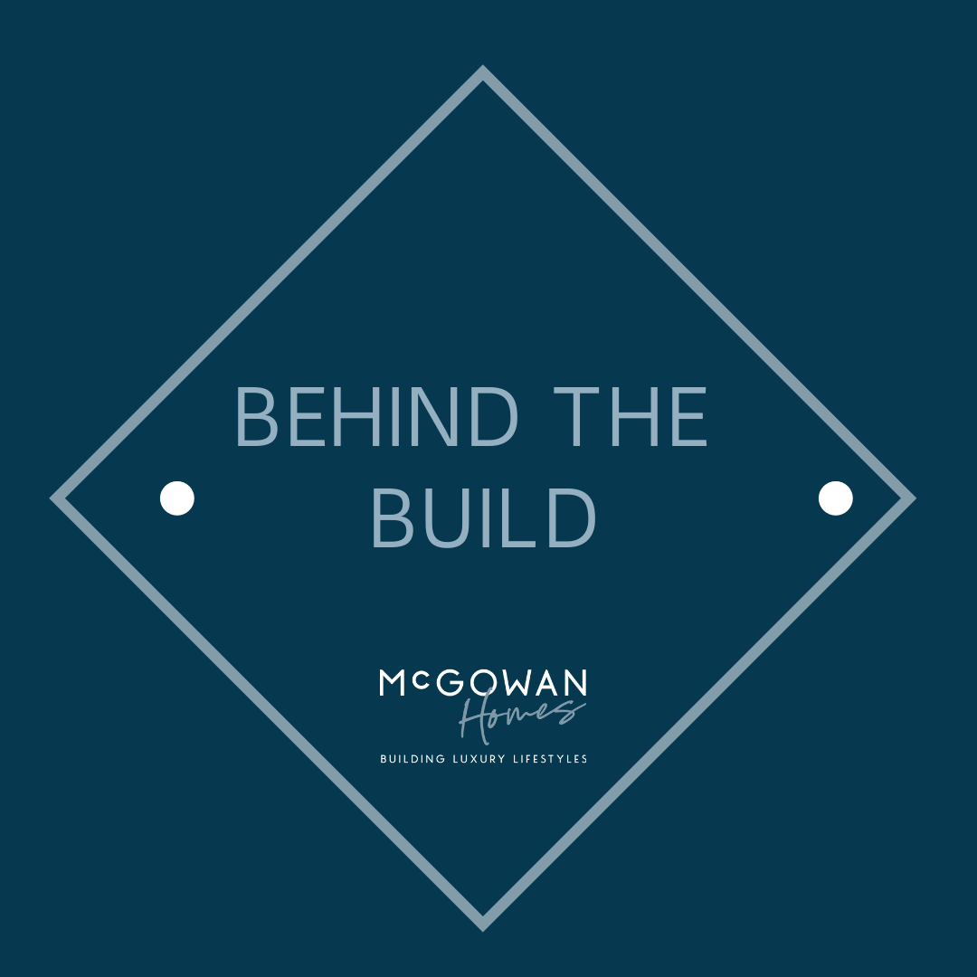 Behind the Build: Our Paradise Point HomeBuildwith ARCODesigns