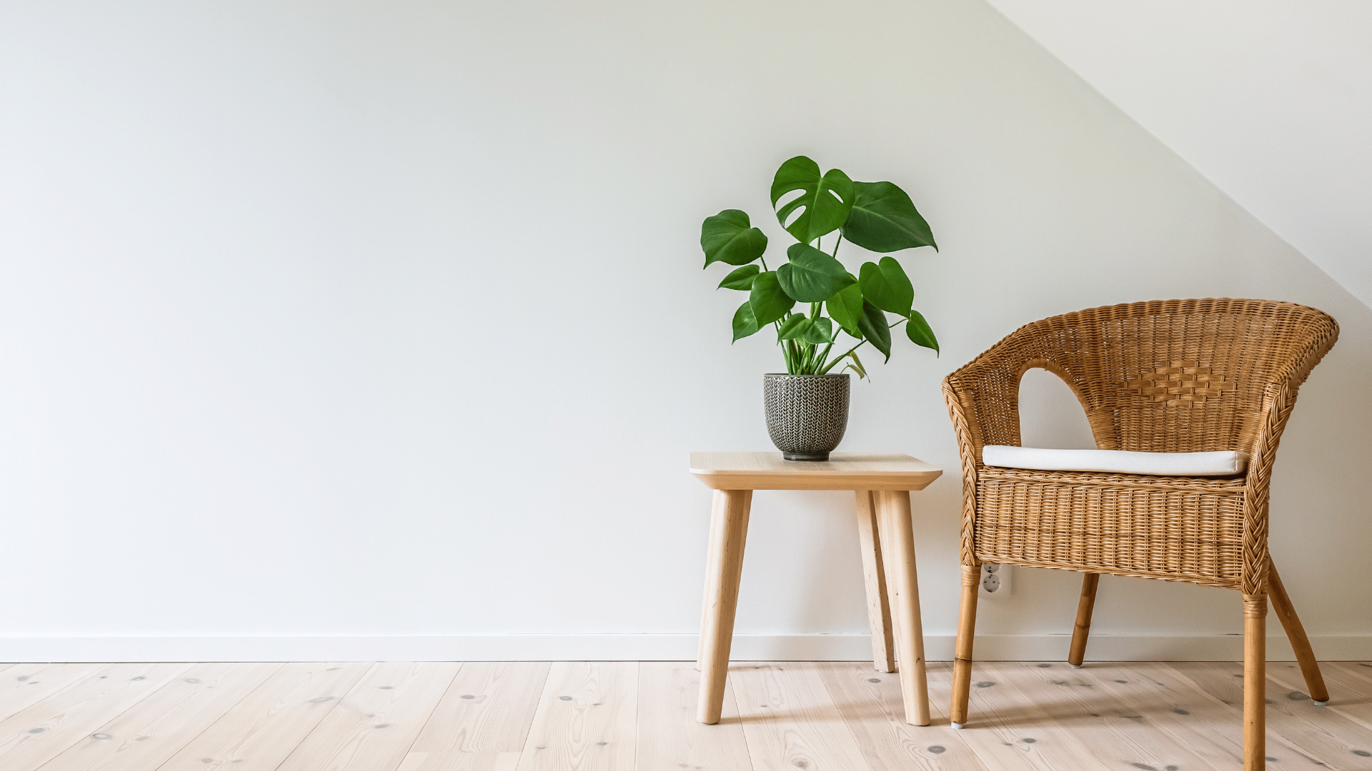 Home Design Trends to Look Out For in 2021