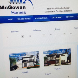 McGowan Homes_New Home Designs