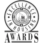 Winner 2011 MBA Excellence in Housing Awards Contract Houses 1-5 to 2 Million