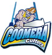 coomera cutters JRLC Clubhouse