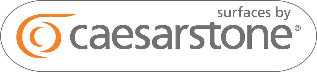 endorsement-logo-full-colour-PNG
